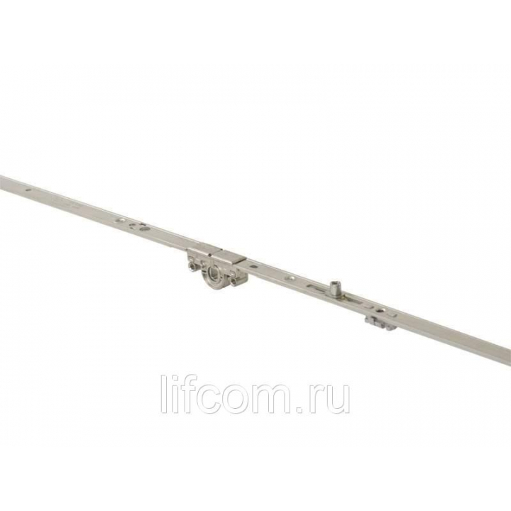Запор основной поворотно-откидной M/D15/ 1201-1600