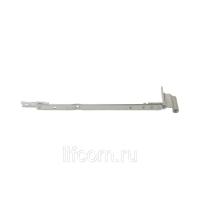 Ножницы на раме правые 411-600 (250 K12/20-9)