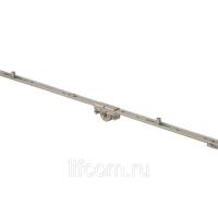 Запор основной поворотный М. D15, 1401-1800