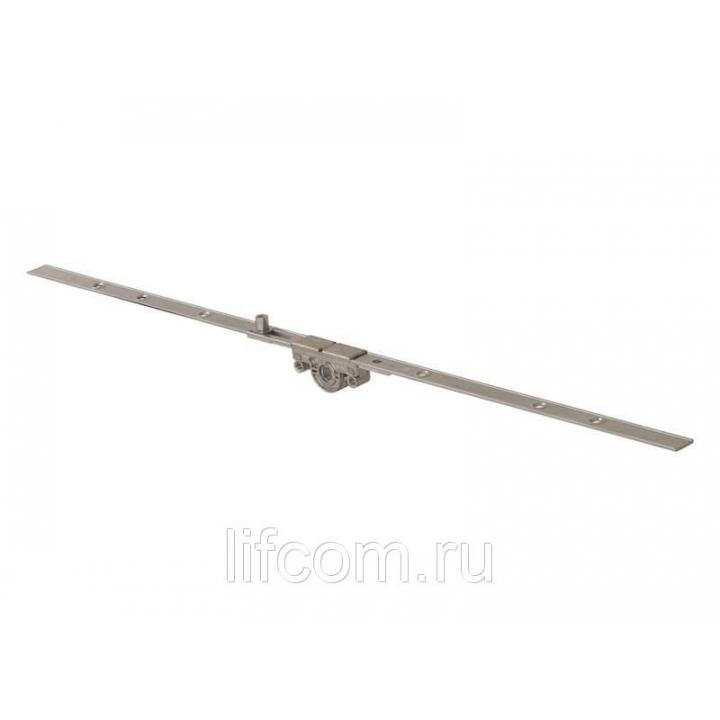 Запор основной поворотный М. D15, 251-500