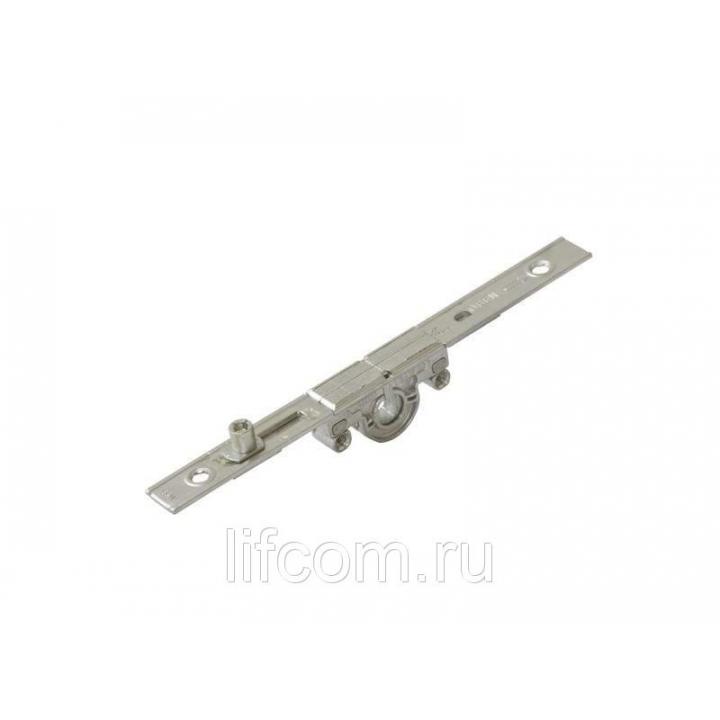 Запор основной поворотный М. D15, 180-250