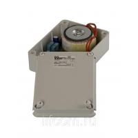 Блок управления системой проветривания CV10, 24В, 01598000