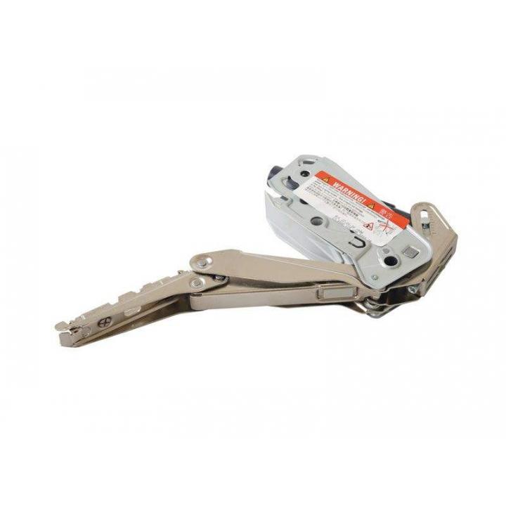 Механизм Free flap 1.7 левый (модель B), 250-400 / 2,9-3,6 кг