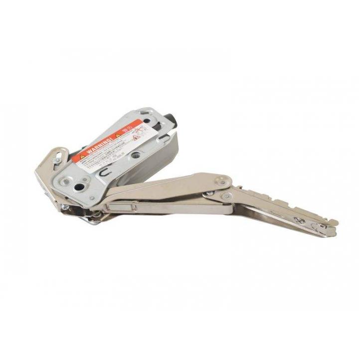 Механизм Free flap 1.7 правый (модель B), 250-400 / 2,9-3,6 кг
