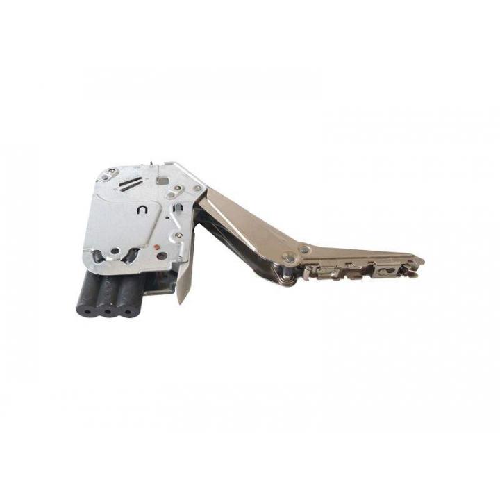 Механизм Free flap 3,15 правый (модель D), 400-600 / 4,7-6,2кг