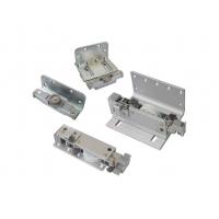 FM602 Комплект накладных роликов и доводчиков на 2 двери, FIRMAX.