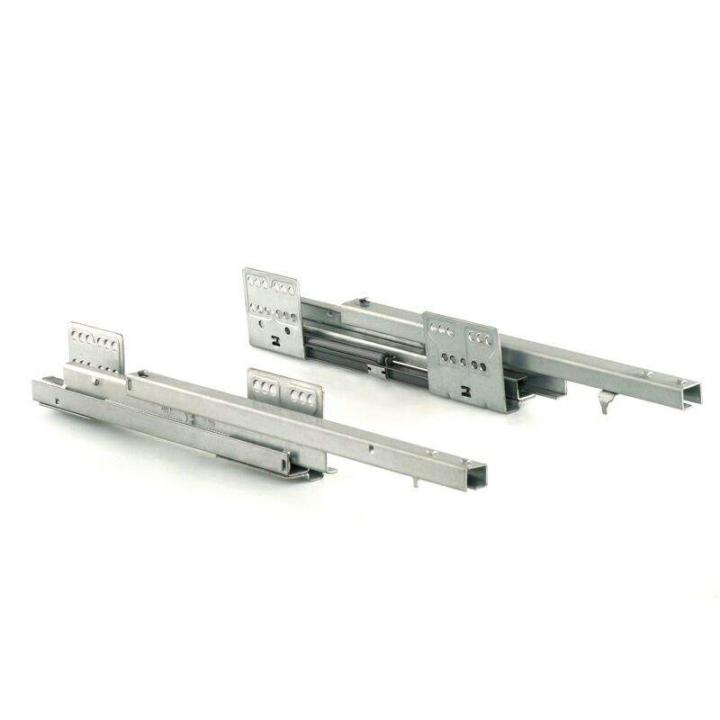 Комплект направляющих Firmax длина 300 мм (левая, правая) для ящика Newline