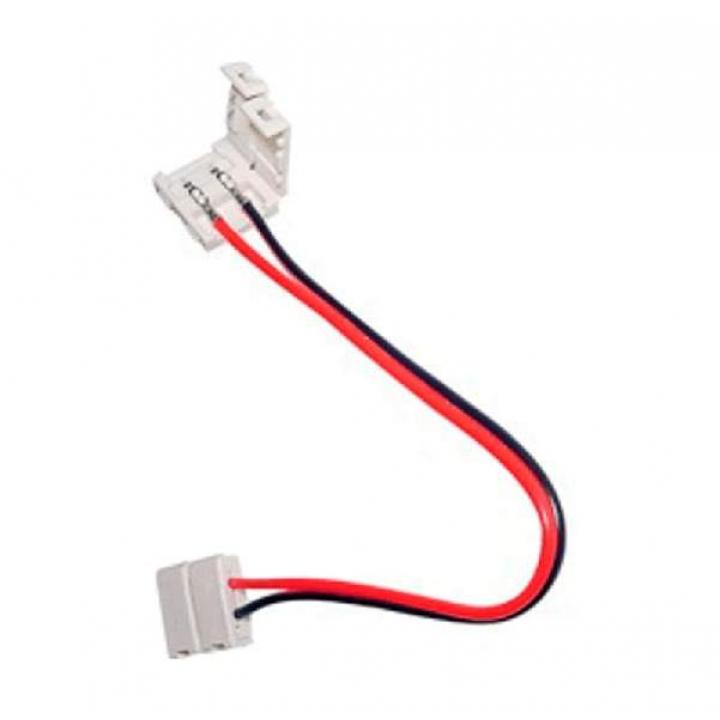 Коннектор для ленты SMD5050 Двусторонний