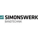 SIMONSWERK