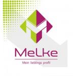 Мелке