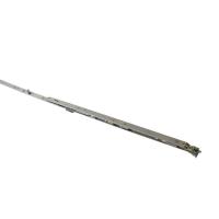 Ножницы 7 тип 55MV 1031-1260
