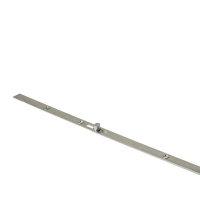 Запор основной поворотный, средний FAV Тип 180 4V 1801-2000