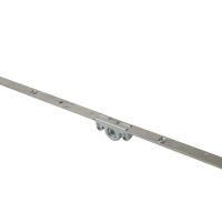 Запор основной поворотный, средний FAV Тип 80 2V 801-1000