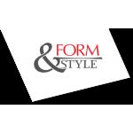 Форма и стиль