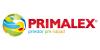 Primalex