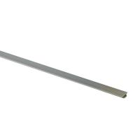 Запор основной поворотно-откидной средний 900-1400 (1 цапфа)