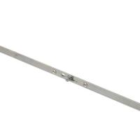 Запор средний BS Тип 130 3V 1600-2400