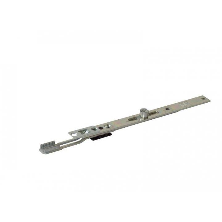 Удлинитель основного запора FAV Тип 200 1V