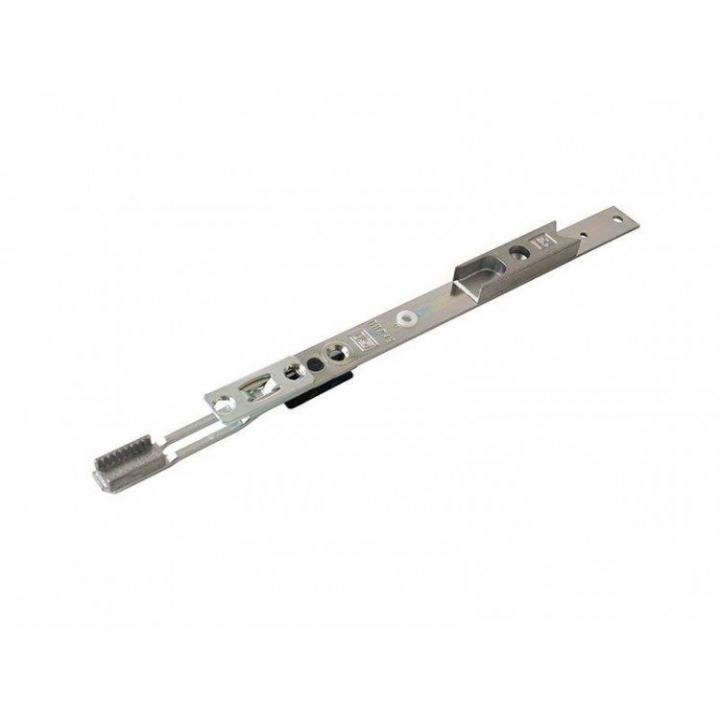 Удлинитель основного запора FAV Тип 200 A0767