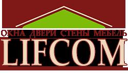 Lifcom